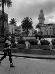 LAPA JUDITH - Half Marathon Montevideo | 190818-3095-jikatu