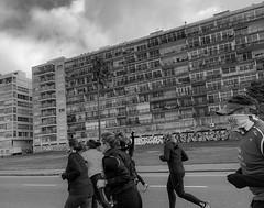 Half Marathon Montevideo | 190818-3105-jikatu