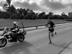 MATIAS RODRIGUES - Half Marathon Montevideo | 190818-3161-jikatu