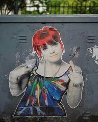 London Street Art 65