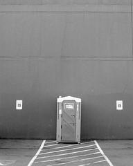 porta-parking