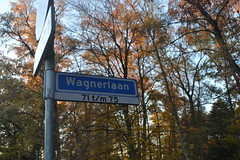 Wagnerlaan, Arnhem (135FJAKA_2531)