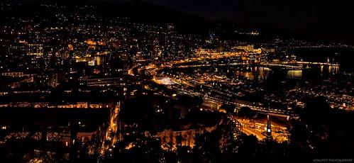 MONACO BY NIGHT- Côte d'Azur France -3D0A4200-3
