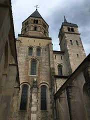 Photo of Saint-Gengoux-de-Scissé