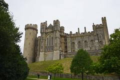 Arundel - England
