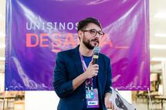 Unisinos Desafia - 2ª edição