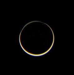 Titan - June 29 2007