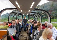 The Alaska Railroad Glacier Discovery_1