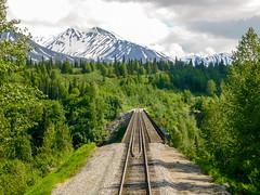 The Alaska Railroad Glacier Discovery_2