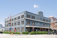 Western Electric Co Building, 100 Jackson St, Houston, Texas 1706071152