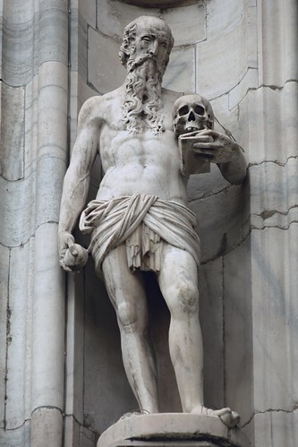 Duomo di Milano # 7