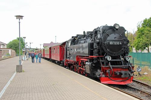 HSB 99 7232, Nordhausen Nord, 08-07-19