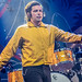 The Growlers - Lowlands 16-08-2019-2854