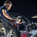 Royal Blood - Lowlands 16-08-2019-3704