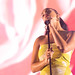 Jorja Smith - Lowlands 16-08-2019-3559