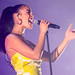Jorja Smith - Lowlands 16-08-2019-3546