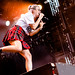 Anne-Marie - Lowlands 16-08-2019-3216