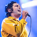 The Growlers - Lowlands 16-08-2019-2842