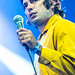 The Growlers - Lowlands 16-08-2019-2827