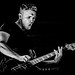Royal Blood - Lowlands 16-08-2019-3674