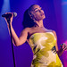 Jorja Smith - Lowlands 16-08-2019-3507