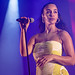 Jorja Smith - Lowlands 16-08-2019-3496