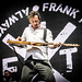 Frank Turner & the Sleeping Souls - Lowlands 16-08-2019-2515