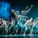 Conny Janssen Danst Broos - Lowlands 16-08-2019-0137