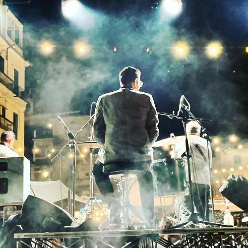 Musicista love baciamipiccina