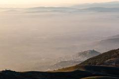 Image by Massimo_Discepoli (massimodiscepoli) and image name Assisi photo