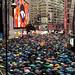 20190818 Hong Kong anti-extradition bill protest