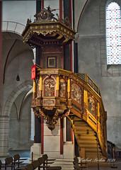 DSC02310.jpeg -  Goslar