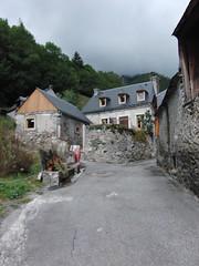 Guchen Vallée d'Aure (28)