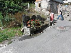 Guchen Vallée d'Aure (27)