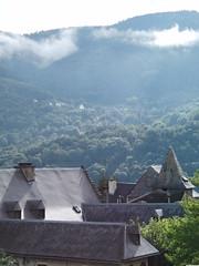 Guchen Vallée d'Aure (18)