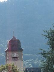 Guchen Vallée d'Aure (15)