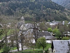 Guchen Vallée d'Aure (6)
