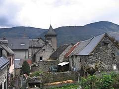 Guchen Vallée d'Aure (4)