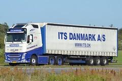 ITS Danmark