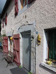 Guchen Vallée d'Aure (26)