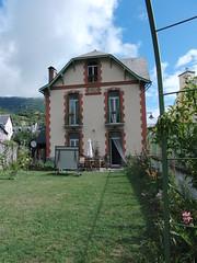 Guchen Vallée d'Aure (19)