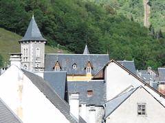 Guchen Vallée d'Aure (17)