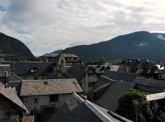 Guchen Vallée d'Aure (14)