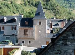 Guchen Vallée d'Aure (1)