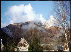 Guchen (bis)-Vallée d'Aure (1)