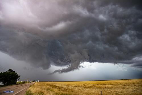 081119 - August Thunder 025