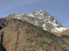 Guchen (bis)-Vallée d'Aure