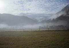 Guchen (bis)-Vallée d'Aure (2)