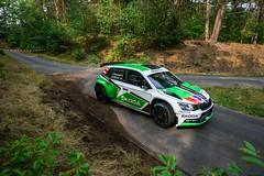 2019 ADAC Rallye Sulingen