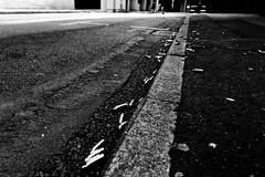 DSC_8582 keep distance - street photography